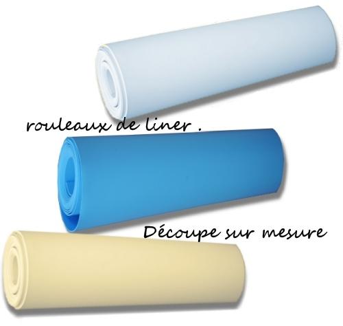 Rustine ou patch pour r paration piscine avec la colle proflex for Rustine liner piscine