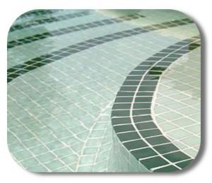 proflex colle sous l 39 eau r paration d 39 une fuite de piscine fuites de zodiac colle blanche. Black Bedroom Furniture Sets. Home Design Ideas